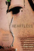 Heartless (Gemma Summers Series #2)