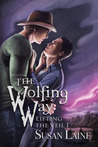 The Wolfing Way (Lifting the Veil, #1)