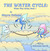 The Water Cycle by Mayra Calvani