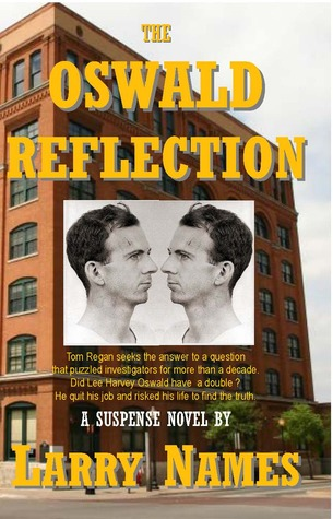 The Oswald Reflection (Regan)