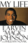 Magic Johnson: My Life