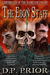 The Ebon Staff (Chronicles of the Nameless Dwarf, #4)