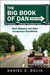 The Big Book Of Dan