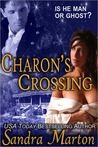 Charon's Crossing