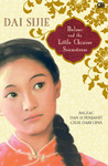 Balzac dan Si Penjahit Cilik Dari Cina (Balzac and the Little Chinese Seamstress)