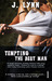 Tempting the Best Man (Gamb...