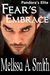 Fear's Embrace (Pandora's Elite, #2)