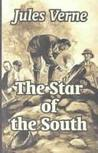 The Star of the South