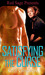 Satisfying The Curse (National Elite Security Agency, #2)
