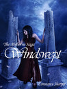 Windswept (The Airborne Saga, #3)
