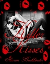 Killer Kisses by Sharon Buchbinder