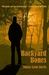 Backyard Bones (Regan McHenry Real Estate Mysteries, #2)