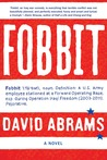 Fobbit by David Abrams
