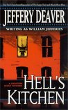 Hell's Kitchen (John Pellam, #3)
