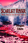 Scarlet River by Megan Dietz