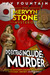 DVD Extras Include: Murder (The Mervyn Stone Mysteries #2)