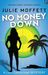 No Money Down (Lexi Carmichael Mystery, #2.5)