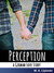 Perception: A German Love S...