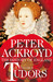 Tudors (The History of England, #2)