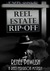 Reel Estate Rip-Off (Reed Ferguson mystery series #2)