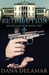 Retribution (Blood and Hono...