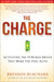 The Charge: Activating the ...