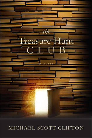 The Treasure Hunt Club