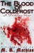 The Blood of Coldfrost (The Wardstone, #0.5)