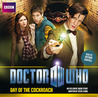 Doctor Who: Day of the Cockroach
