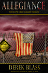Allegiance: A Border War Thriller