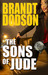 The Sons of Jude (Sons of Jude series)