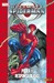 Ultimate Spiderman 1: Poder y Responsabilidad (Coleccionable Ultimate #1)