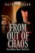 From Out Of Chaos (Cor Grif...