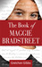 The Book of Maggie Bradstreet