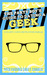 The Party Boy's Guide to Dating a Geek by Piper Vaughn