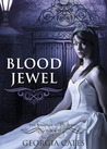 Blood Jewel (Vampire Agápe, #2)