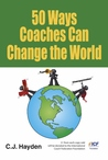 50 Ways Coaches Can Change the World