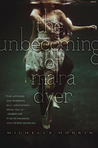 The Unbecoming of Mara Dyer...
