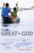 Great for God Missionaries Who Changed the World by David Shibley