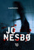 Lepakkomies  (Harry Hole, #1)