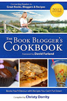 The 2012 Book Blogger's Cookbook (The Book Blogger's Cookbook) by Christy Dorrity