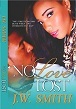 No Love Lost by J.W. Smith