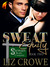 Sweat Equity by Liz Crowe