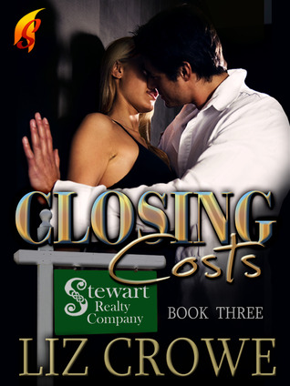 Closing Costs by Liz Crowe