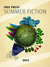 Free Press Summer Fiction S...