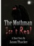The Mothman Isn't Real