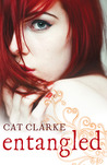 Entangled by Cat Clarke