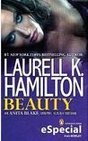 Beauty (Anita Blake, Vampire Hunter #20.5)