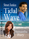 Tidal Wave by Samantha Fury