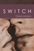 Switch (True Colors, #4)